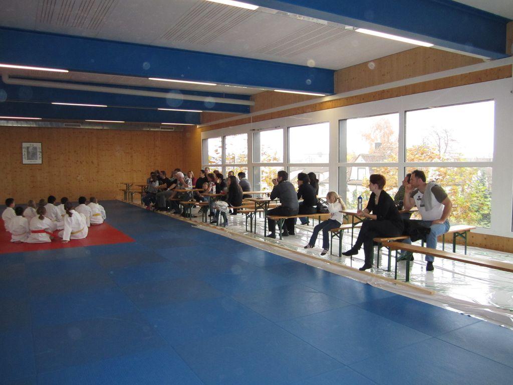 clubmeisterschaft_2012_02
