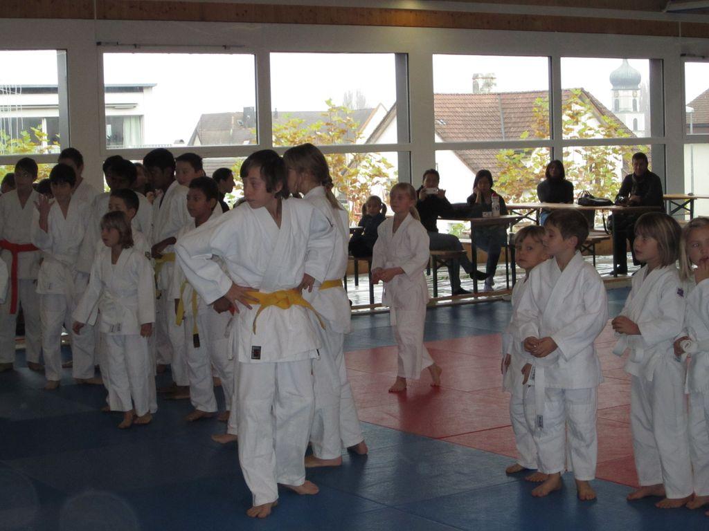 clubmeisterschaft_2012_11