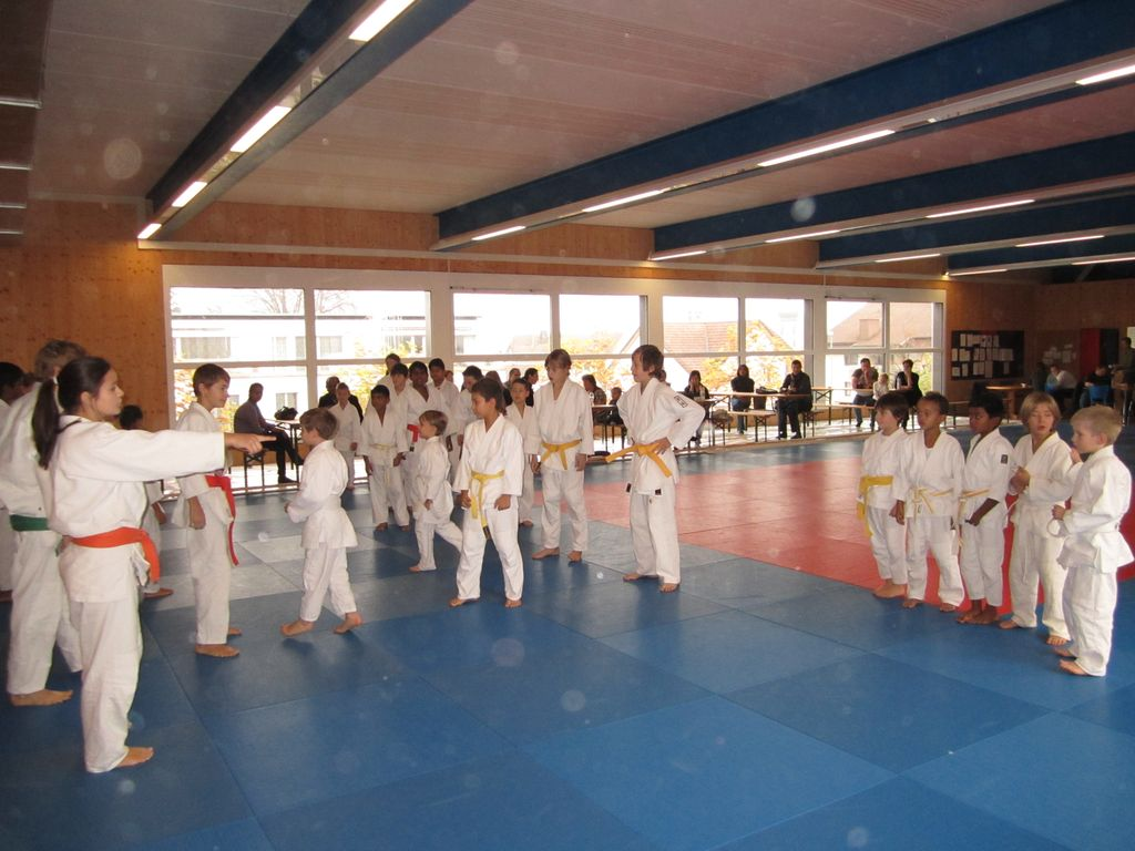 clubmeisterschaft_2012_12