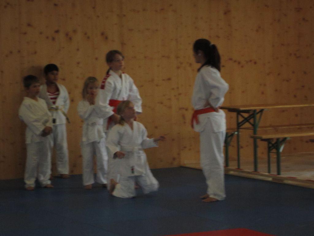 clubmeisterschaft_2012_14