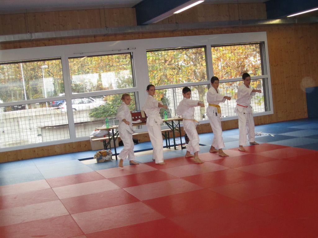 clubmeisterschaft_2012_32