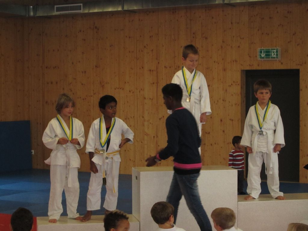 clubmeisterschaft_2012_34