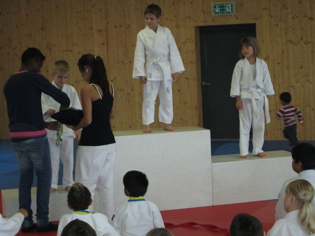 clubmeisterschaft_2012_35