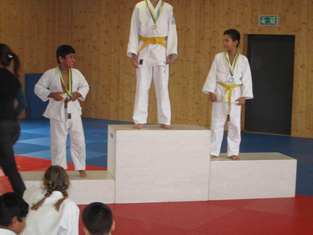 clubmeisterschaft_2012_40