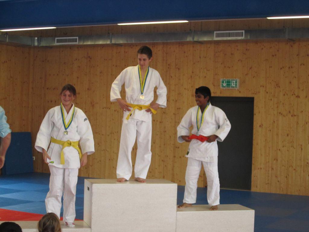 clubmeisterschaft_2012_41