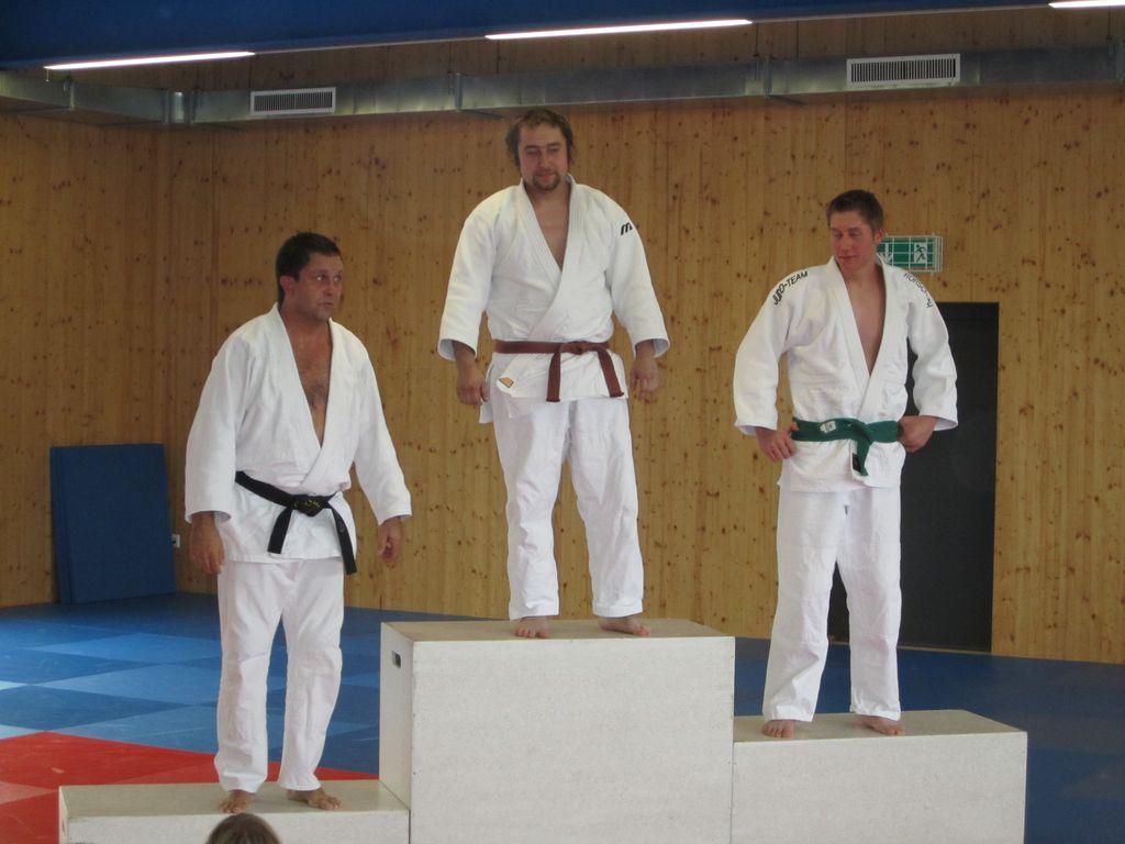 clubmeisterschaft_2012_43