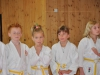 clubmeisterschaft_2013_004