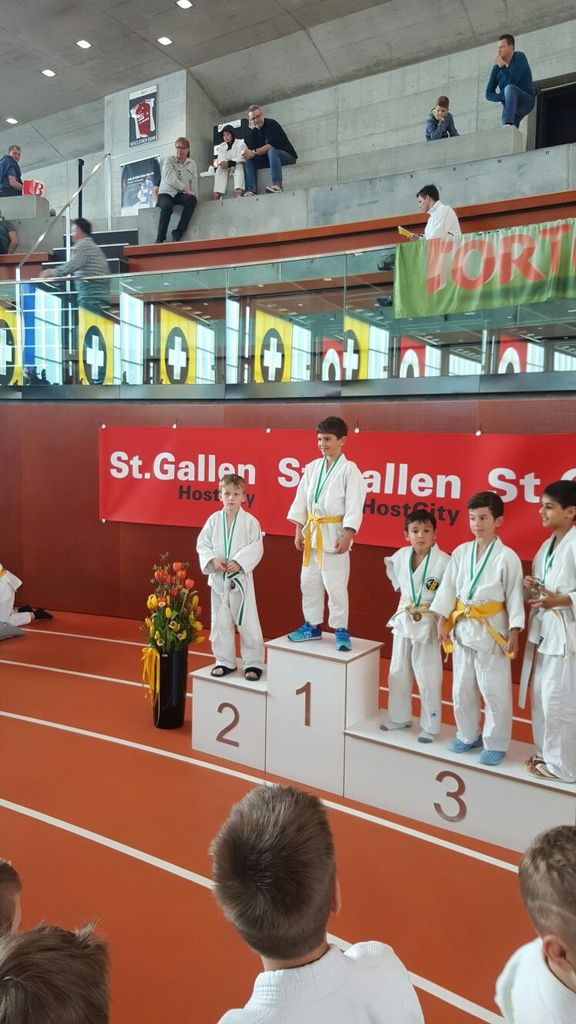 Int_Rank_St.Gallen_02.04.2017_54