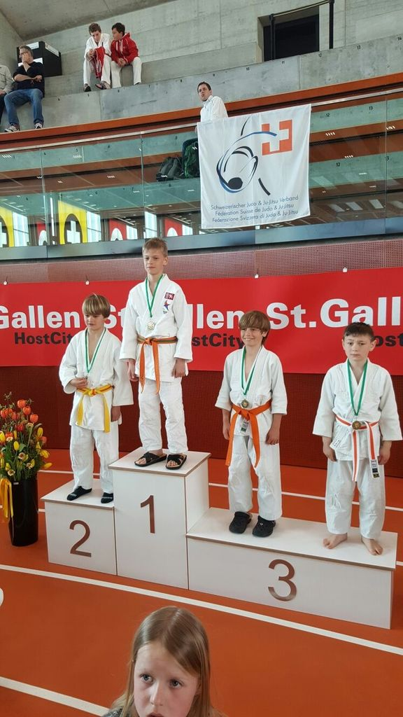 Int_Rank_St.Gallen_02.04.2017_56