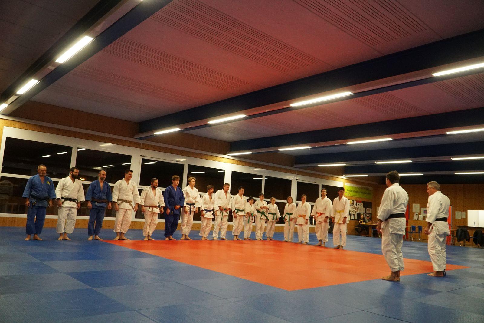 Abschlusstraining_Judo_2018_001