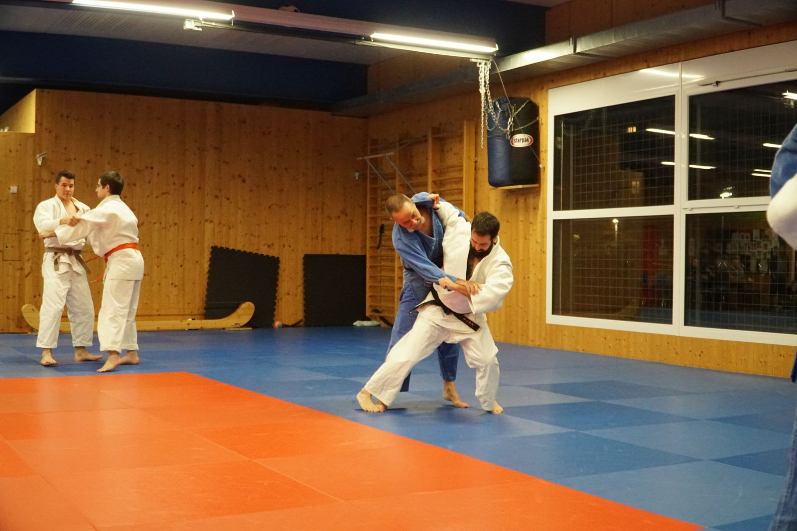 Abschlusstraining_Judo_2018_005