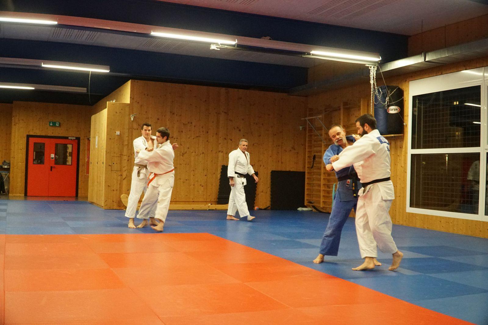 Abschlusstraining_Judo_2018_006