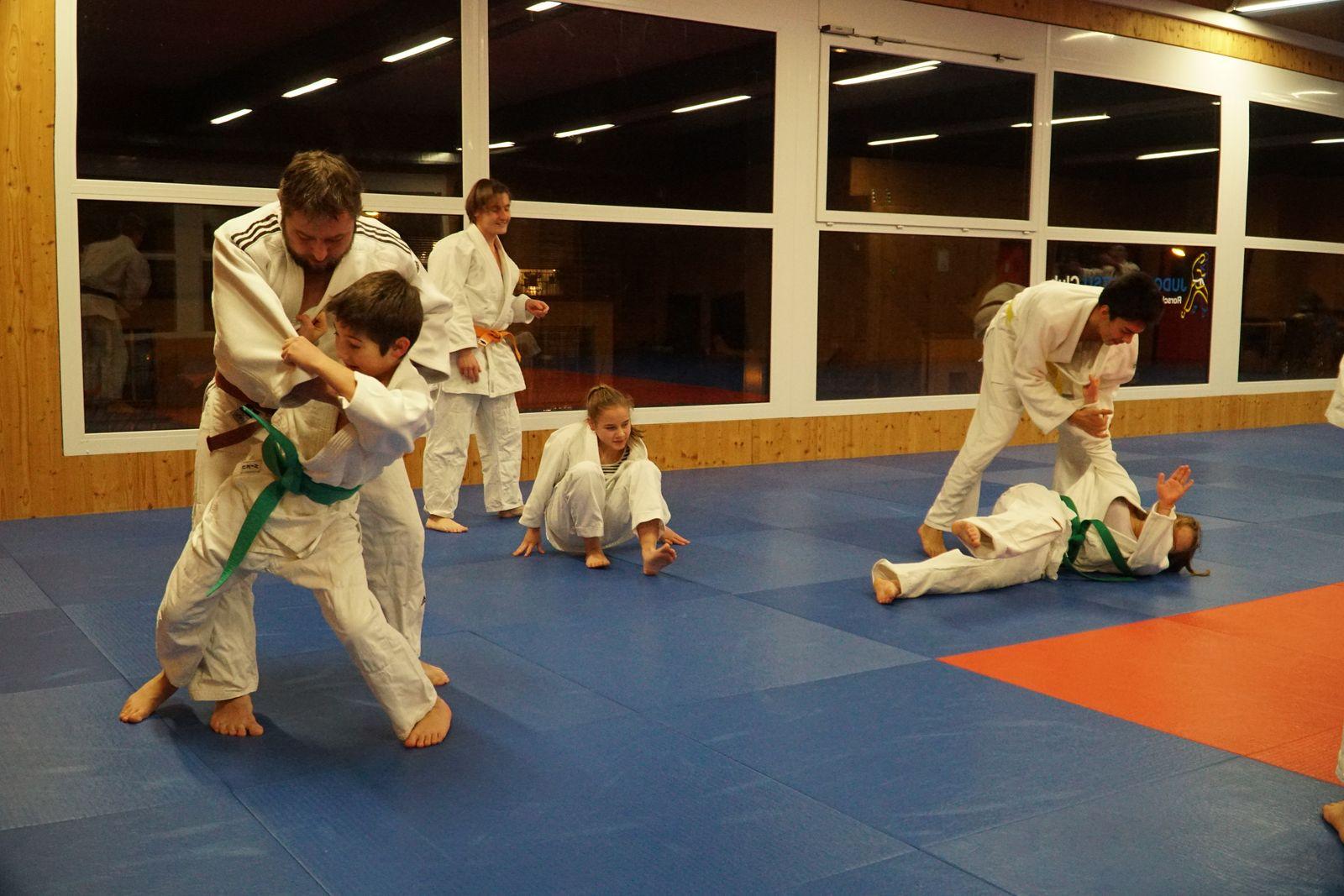 Abschlusstraining_Judo_2018_009