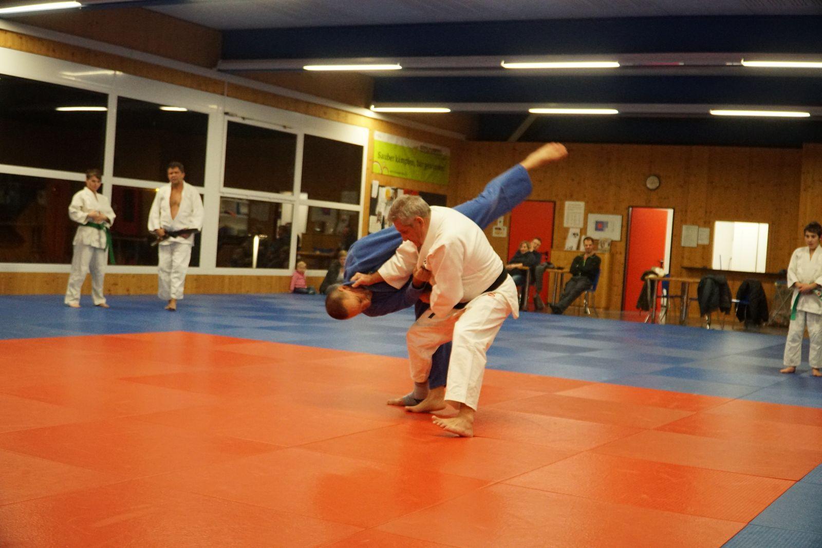 Abschlusstraining_Judo_2018_011