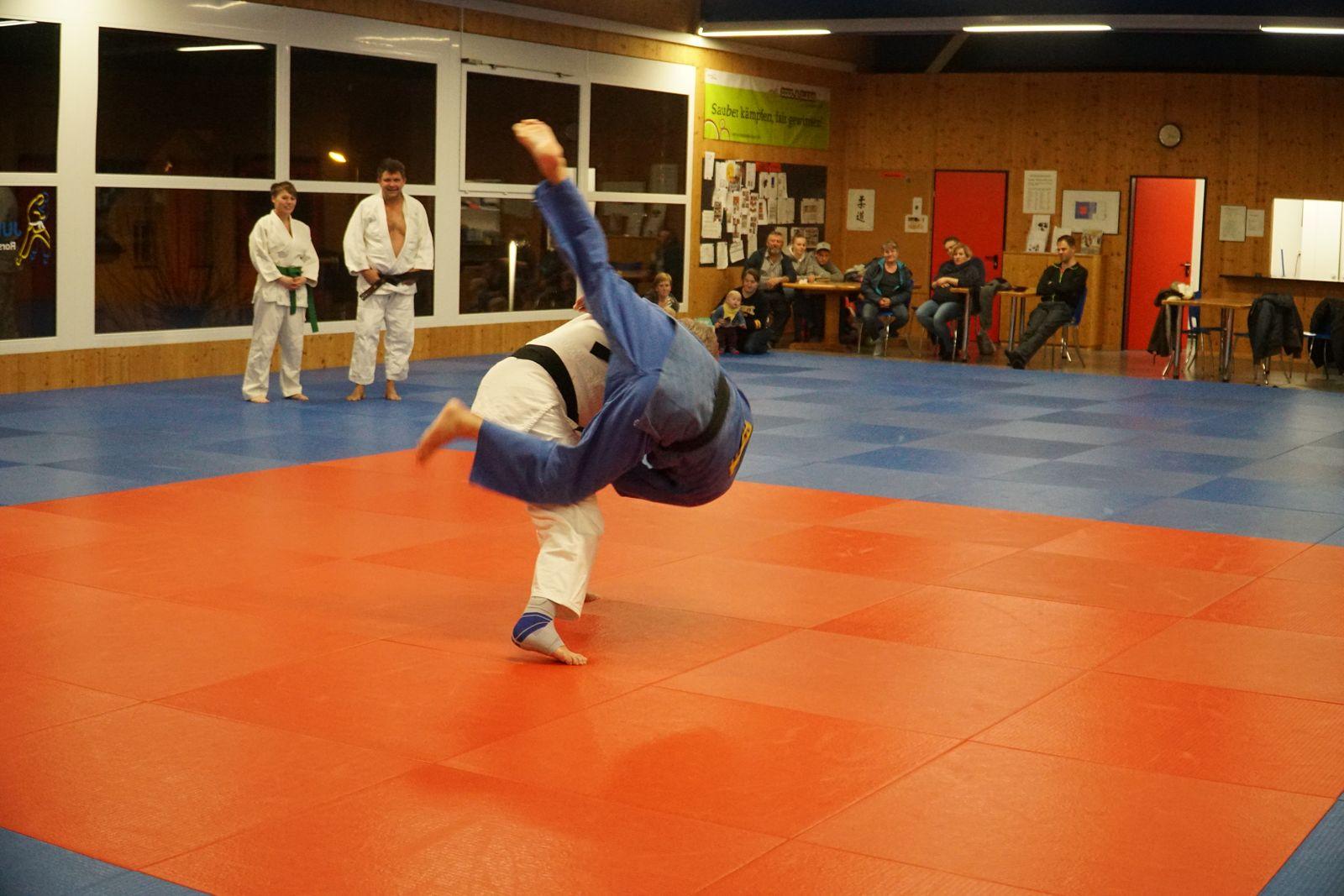 Abschlusstraining_Judo_2018_012