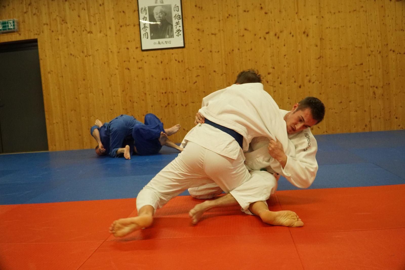 Abschlusstraining_Judo_2018_014
