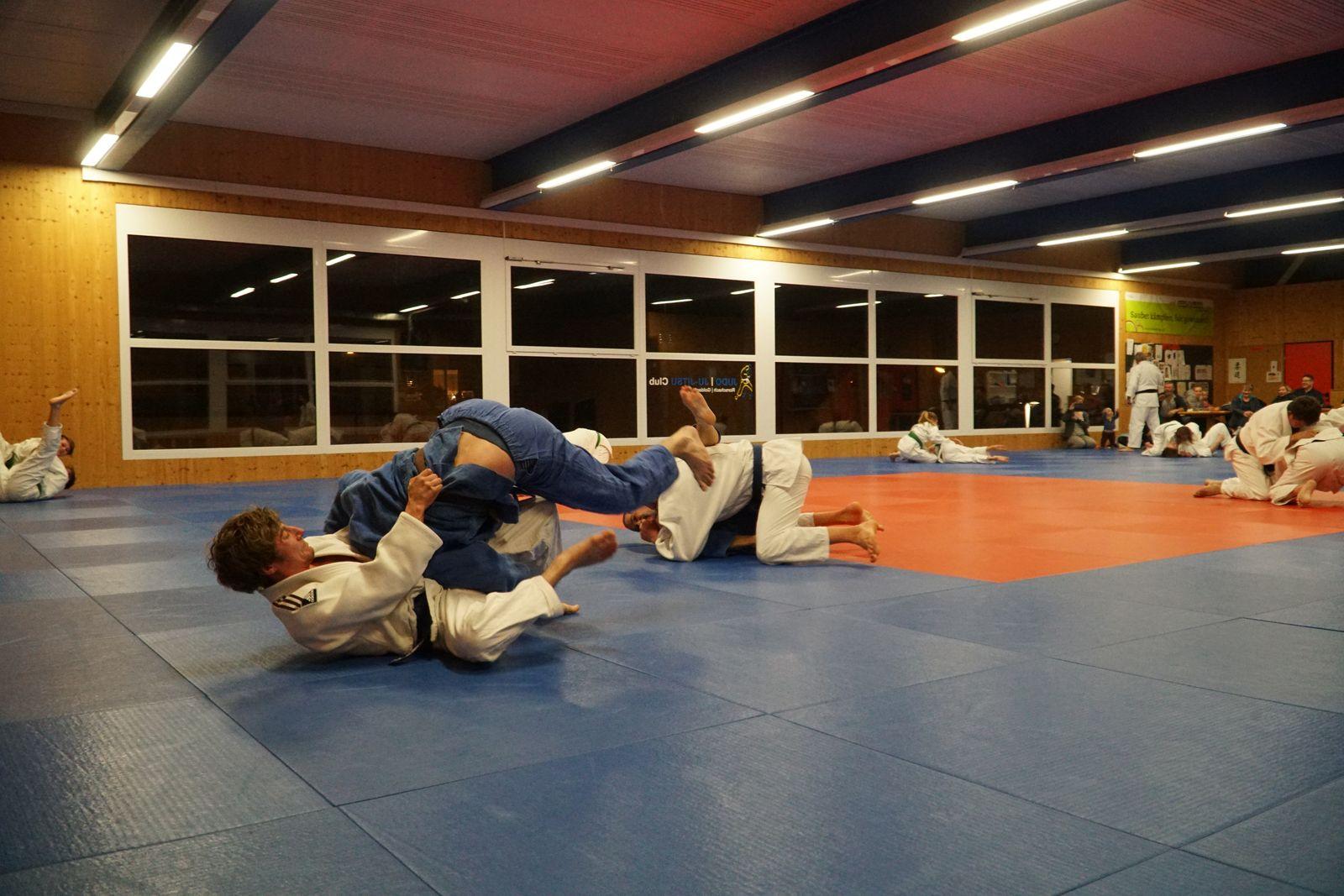Abschlusstraining_Judo_2018_018