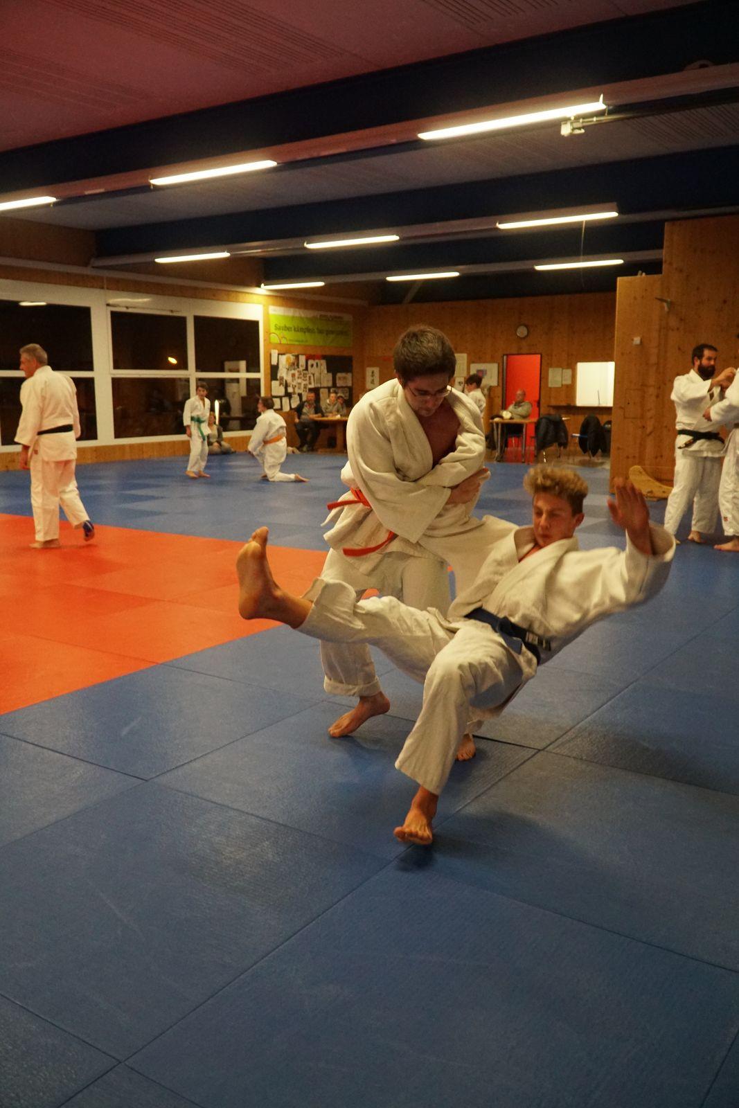 Abschlusstraining_Judo_2018_024