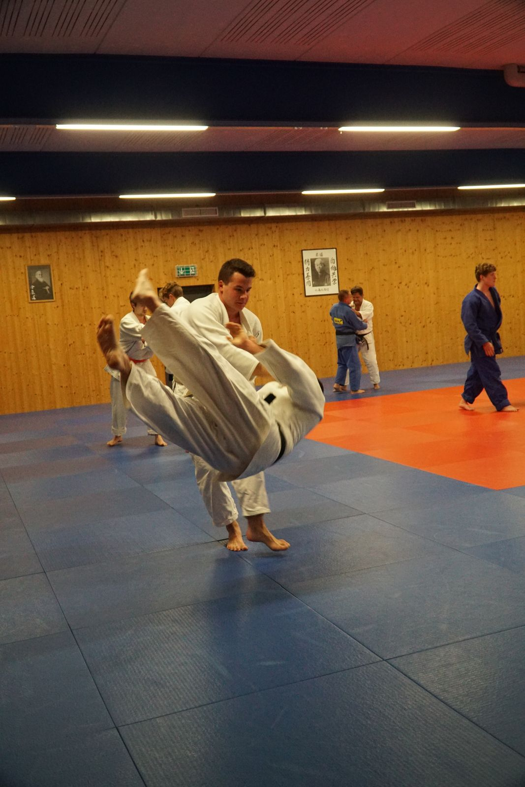Abschlusstraining_Judo_2018_025