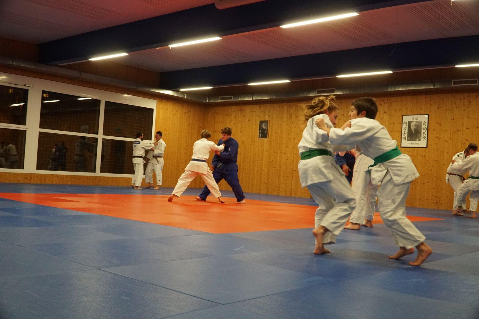 Abschlusstraining_Judo_2018_031