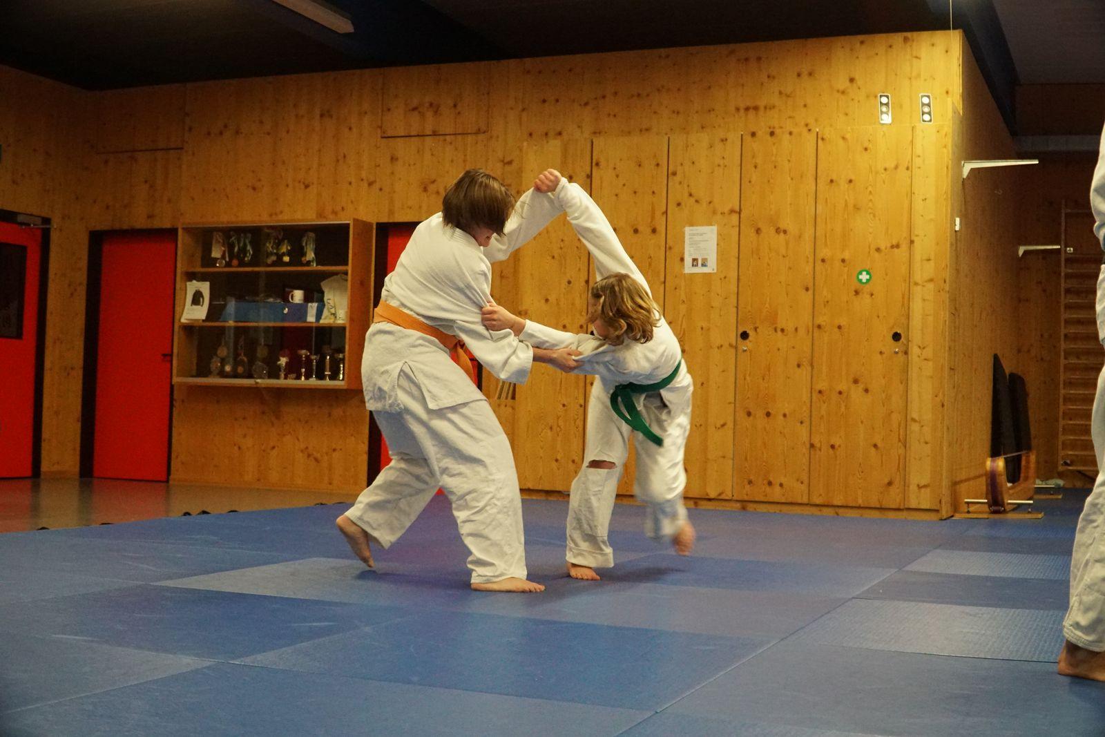 Abschlusstraining_Judo_2018_033
