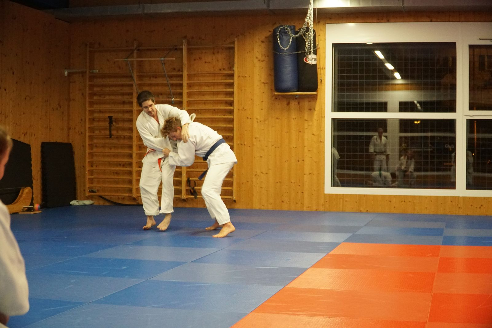 Abschlusstraining_Judo_2018_035