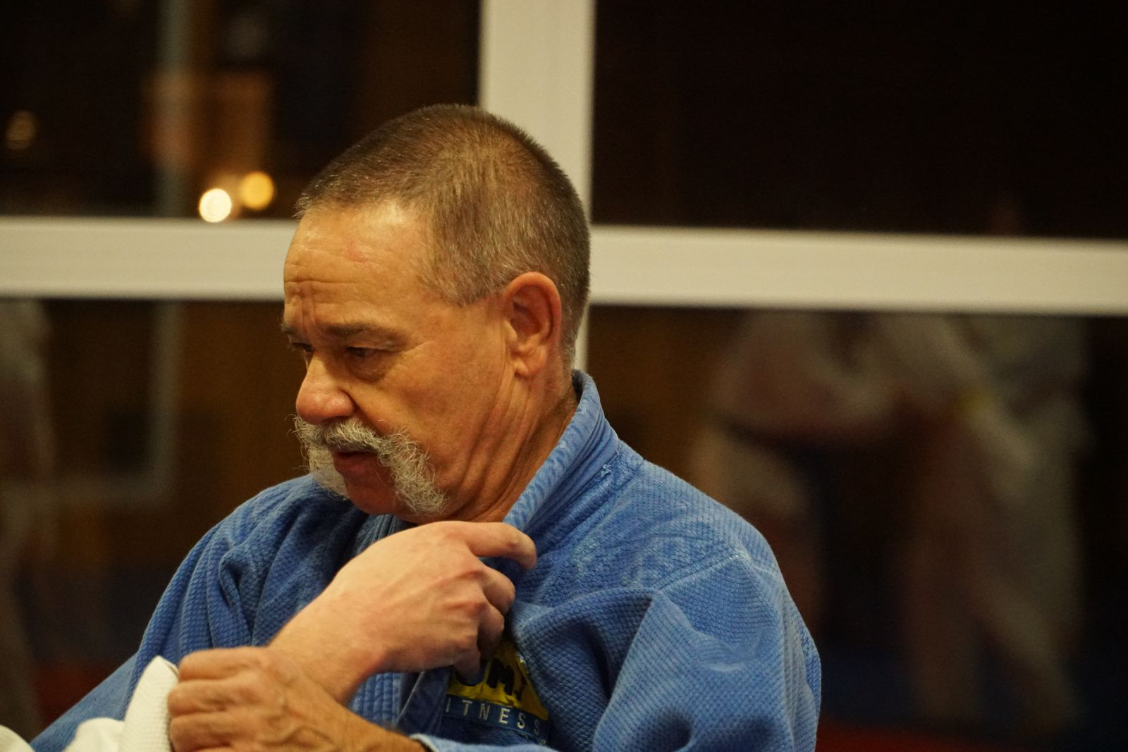 Abschlusstraining_Judo_2018_036