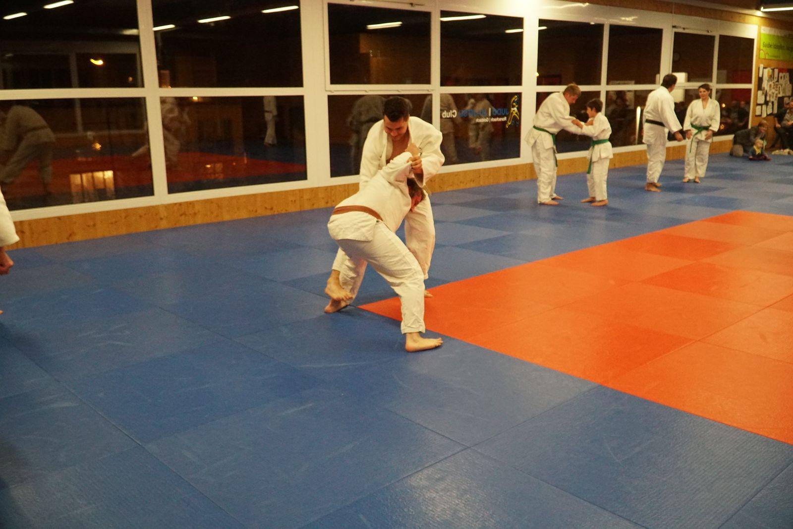 Abschlusstraining_Judo_2018_039