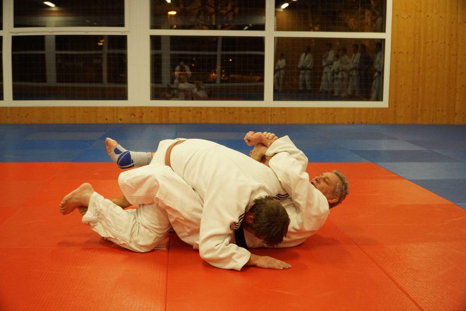 Abschlusstraining_Judo_2018_041