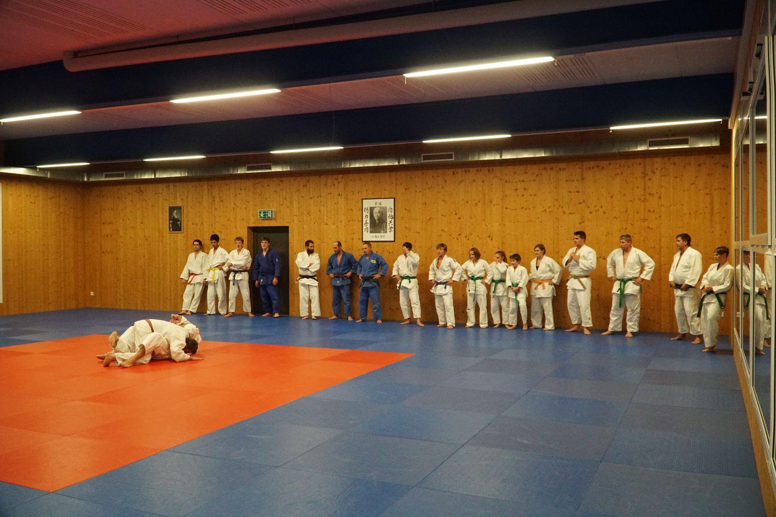 Abschlusstraining_Judo_2018_042