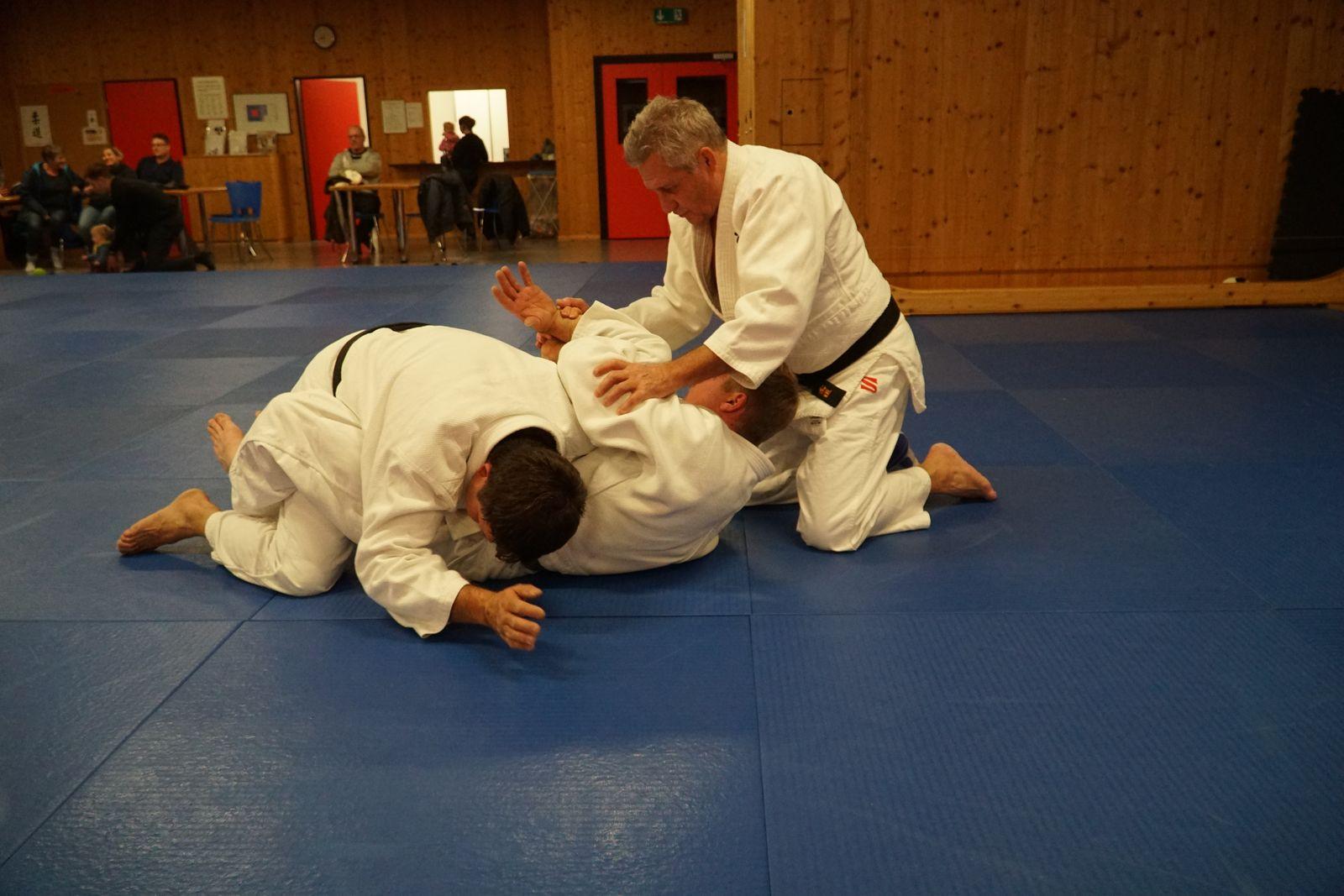 Abschlusstraining_Judo_2018_047