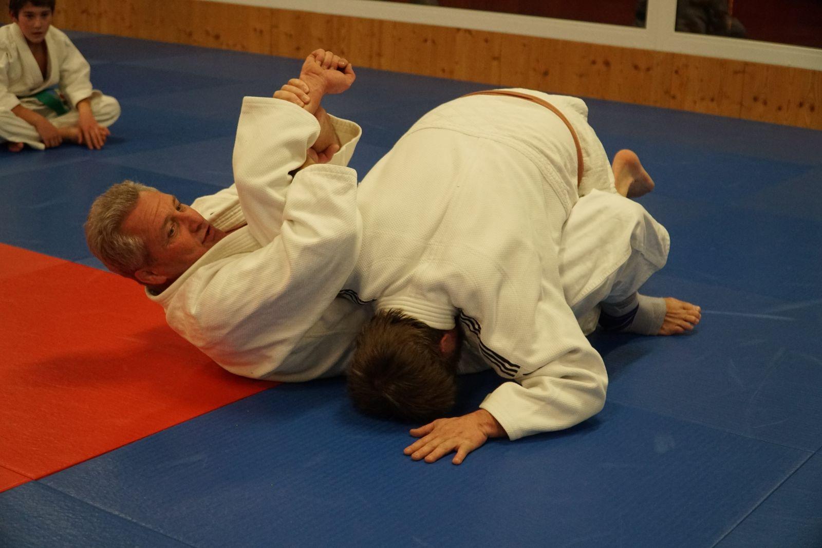 Abschlusstraining_Judo_2018_048