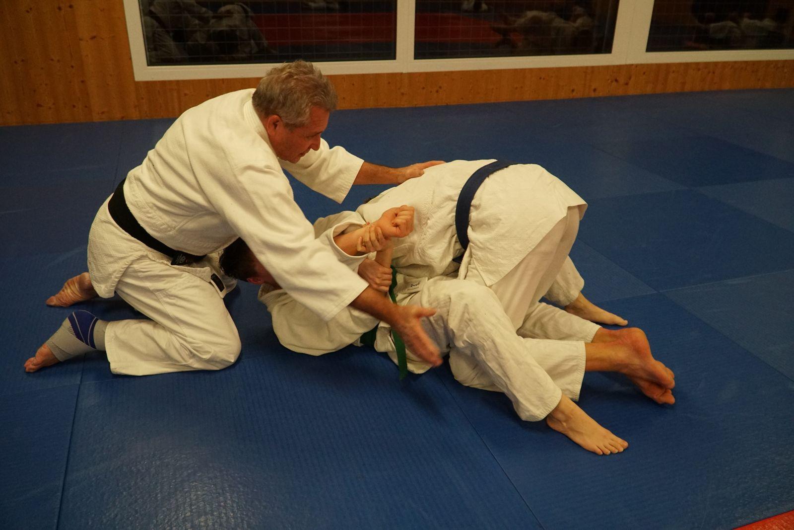 Abschlusstraining_Judo_2018_052