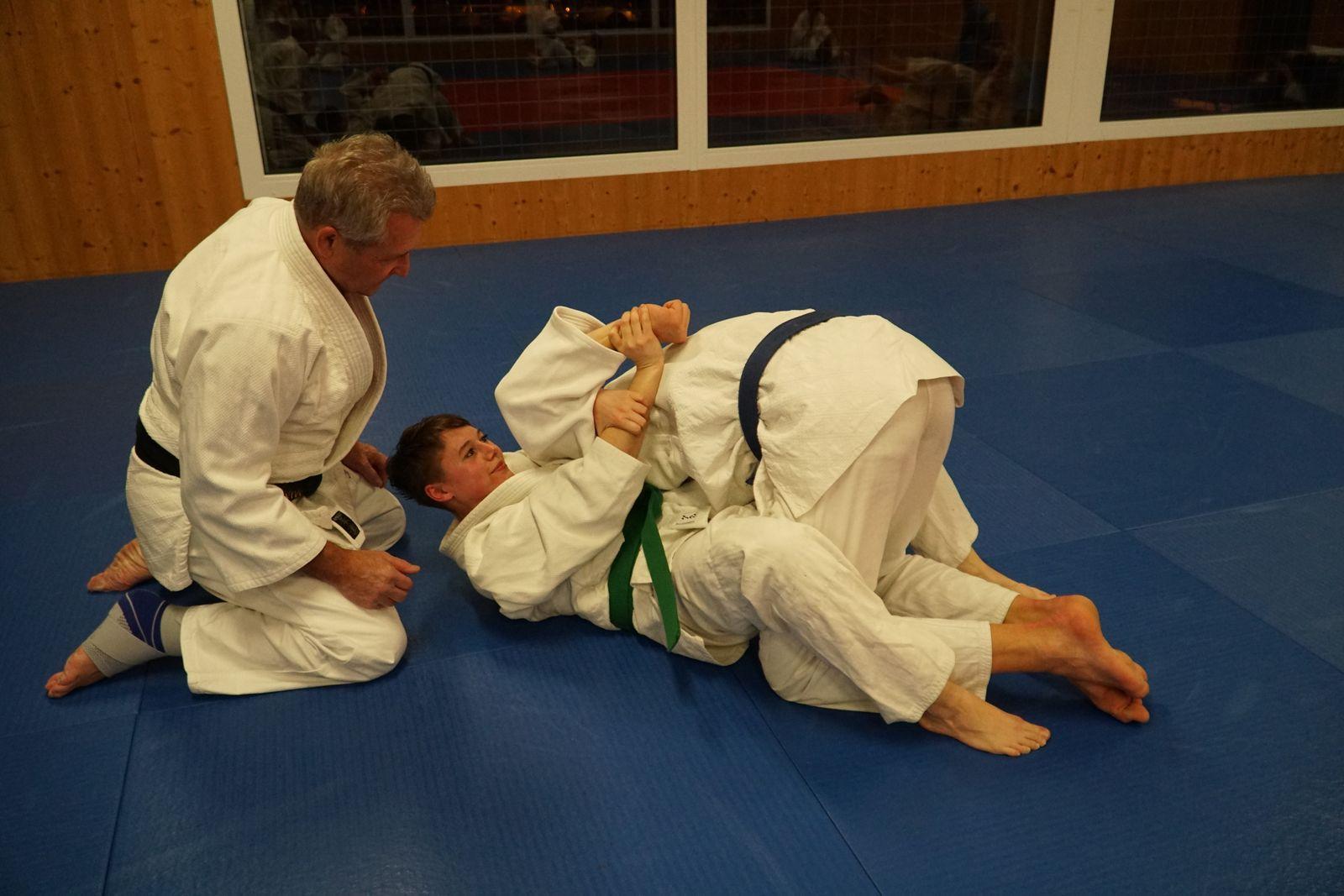 Abschlusstraining_Judo_2018_053