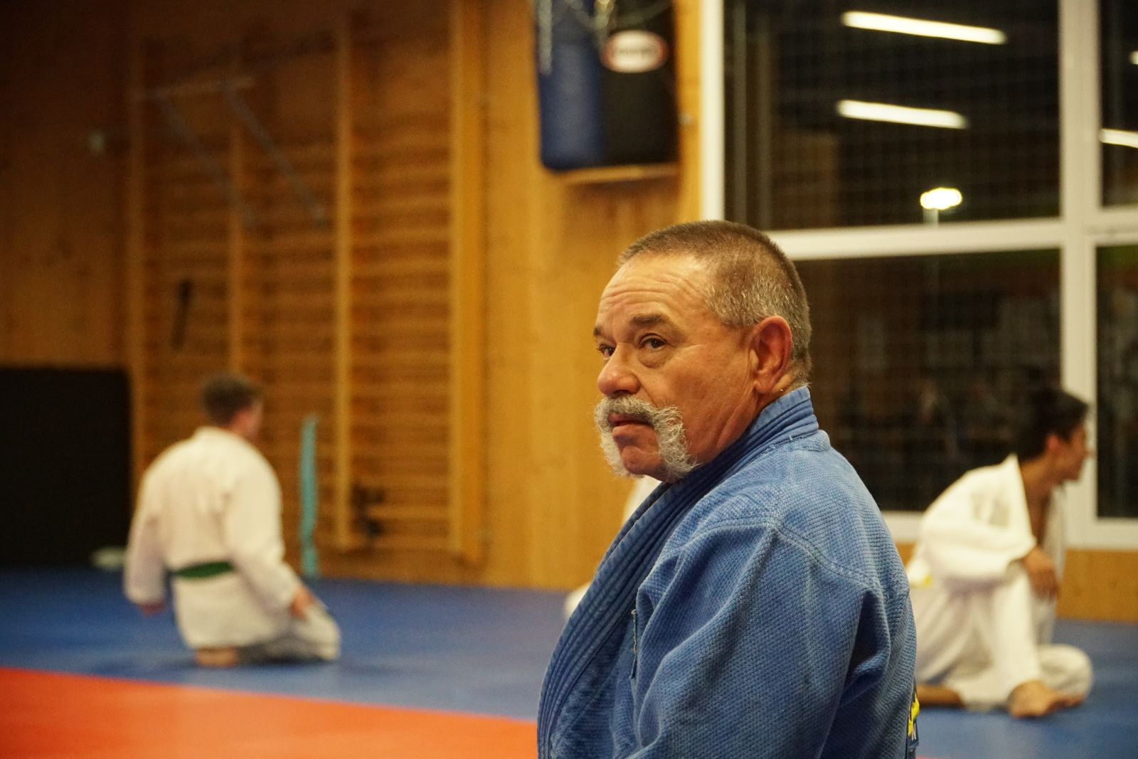 Abschlusstraining_Judo_2018_054