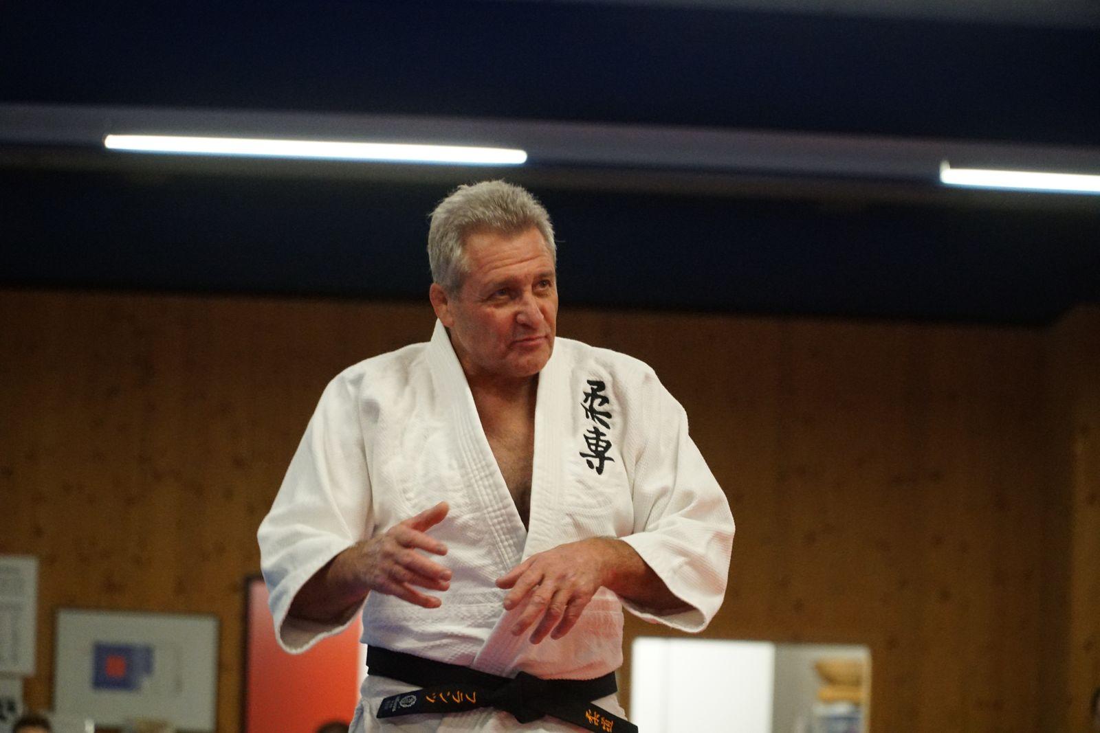 Abschlusstraining_Judo_2018_057