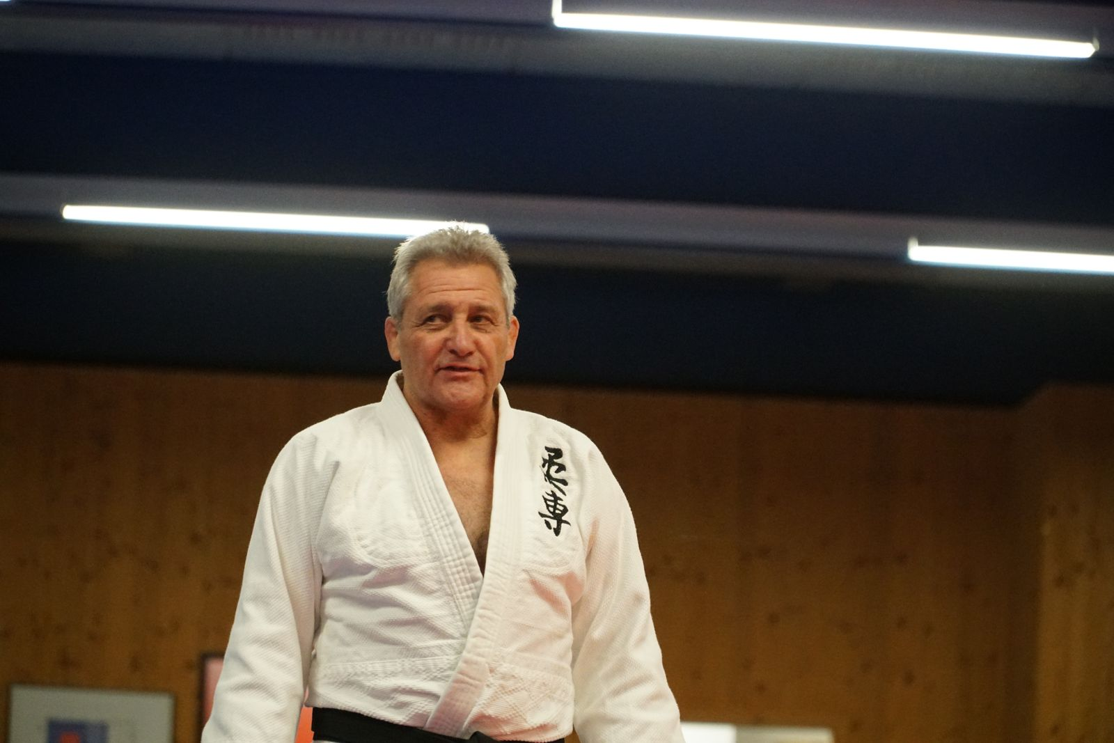 Abschlusstraining_Judo_2018_058