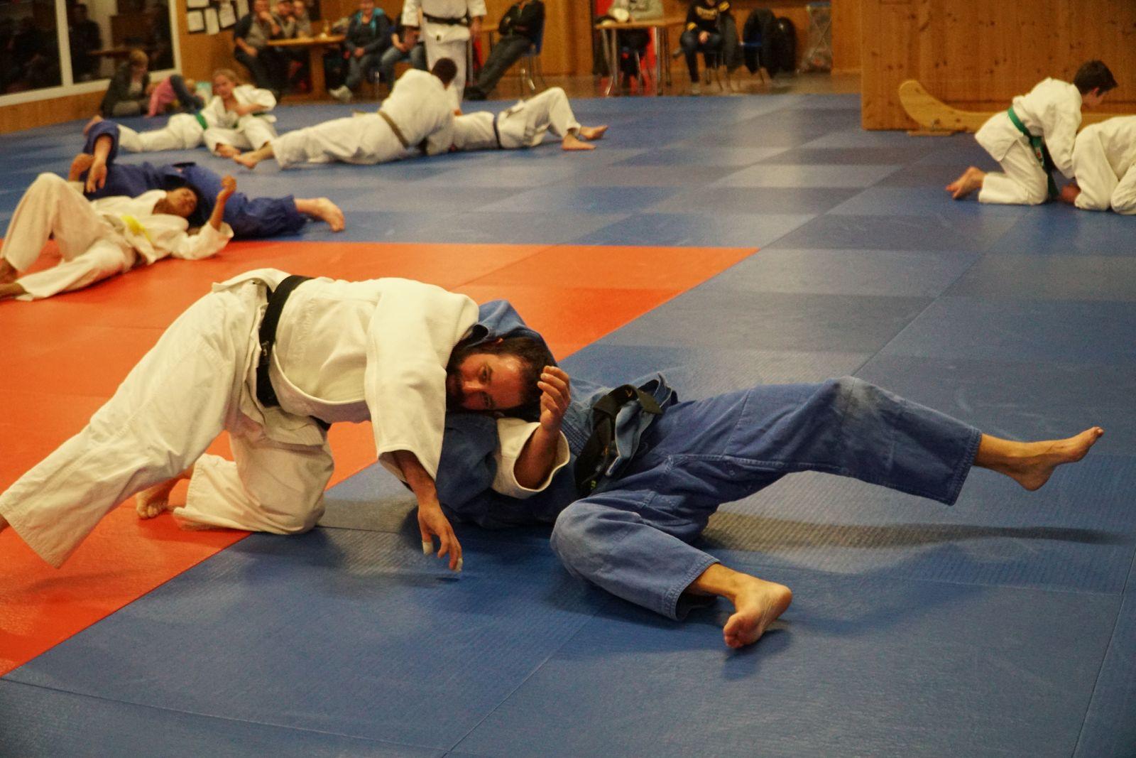 Abschlusstraining_Judo_2018_062