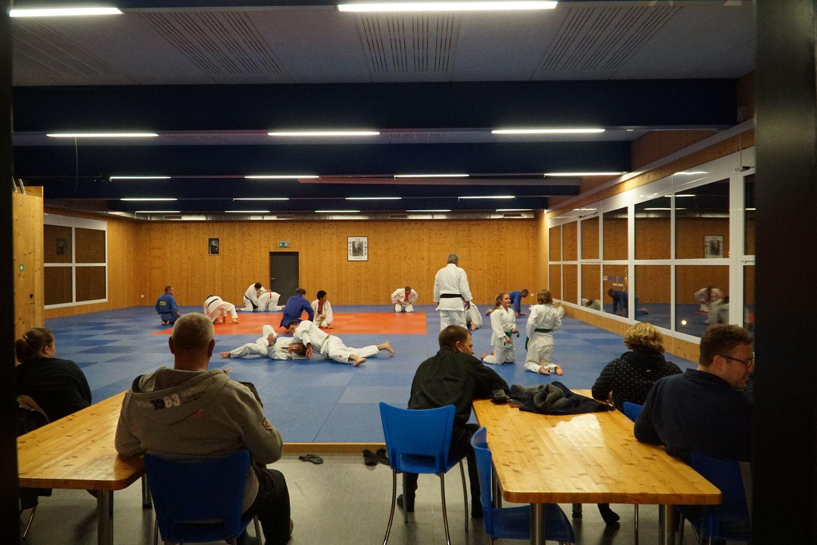 Abschlusstraining_Judo_2018_063