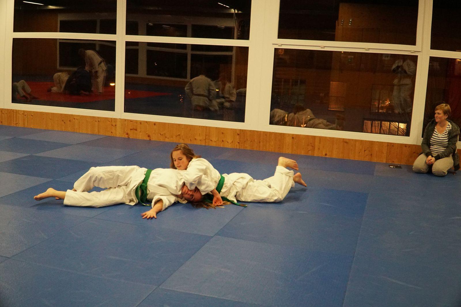 Abschlusstraining_Judo_2018_065