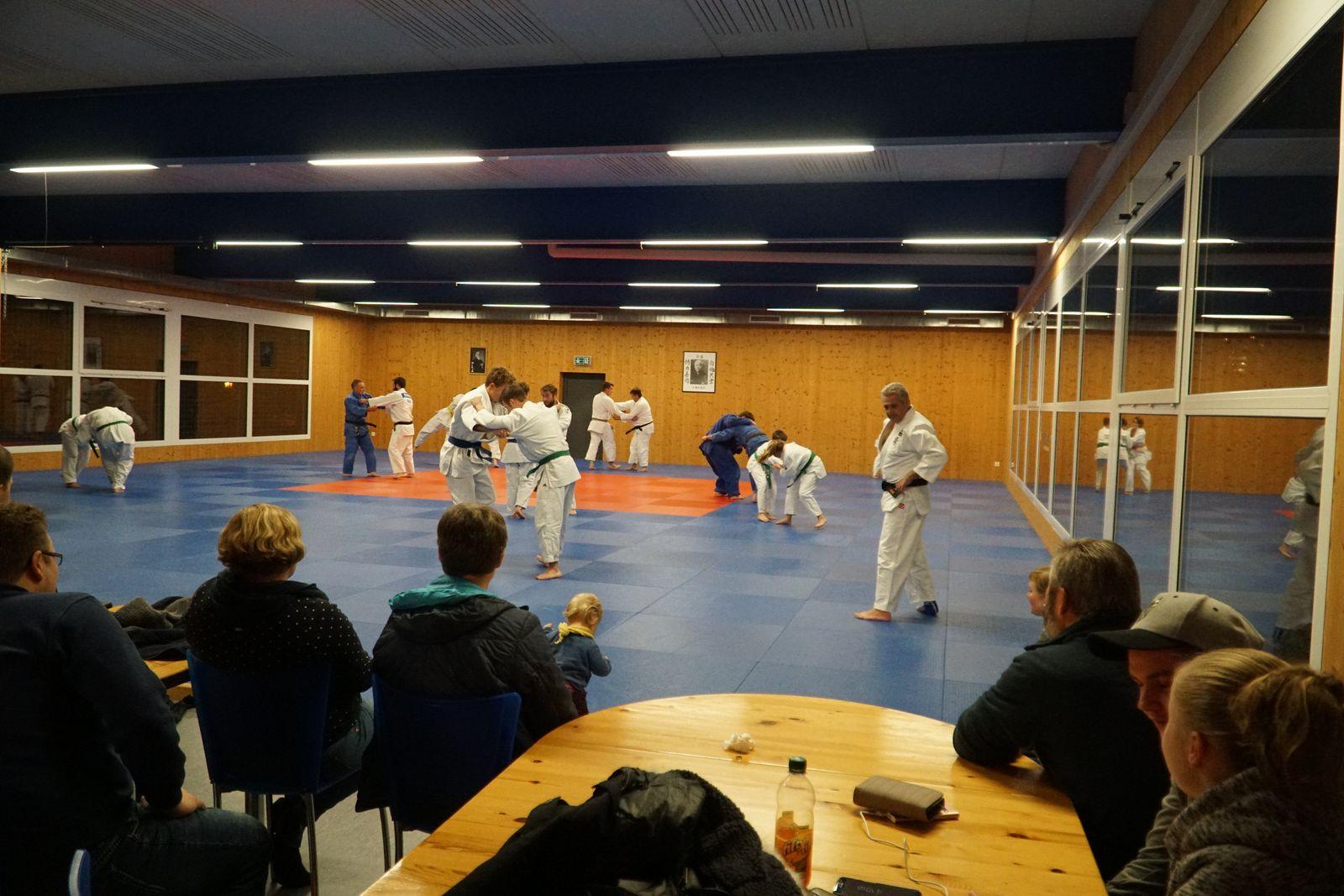 Abschlusstraining_Judo_2018_067
