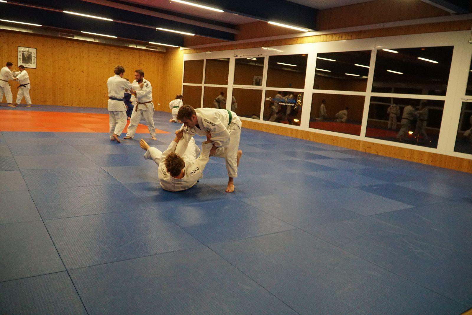 Abschlusstraining_Judo_2018_068
