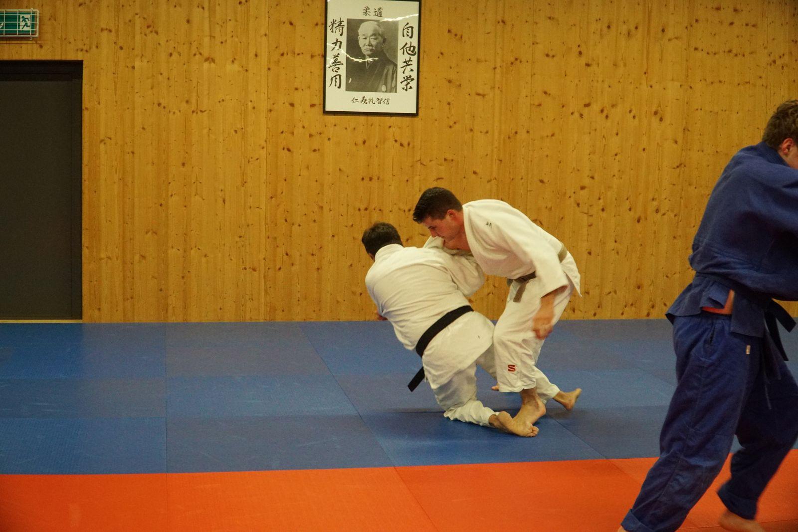 Abschlusstraining_Judo_2018_069