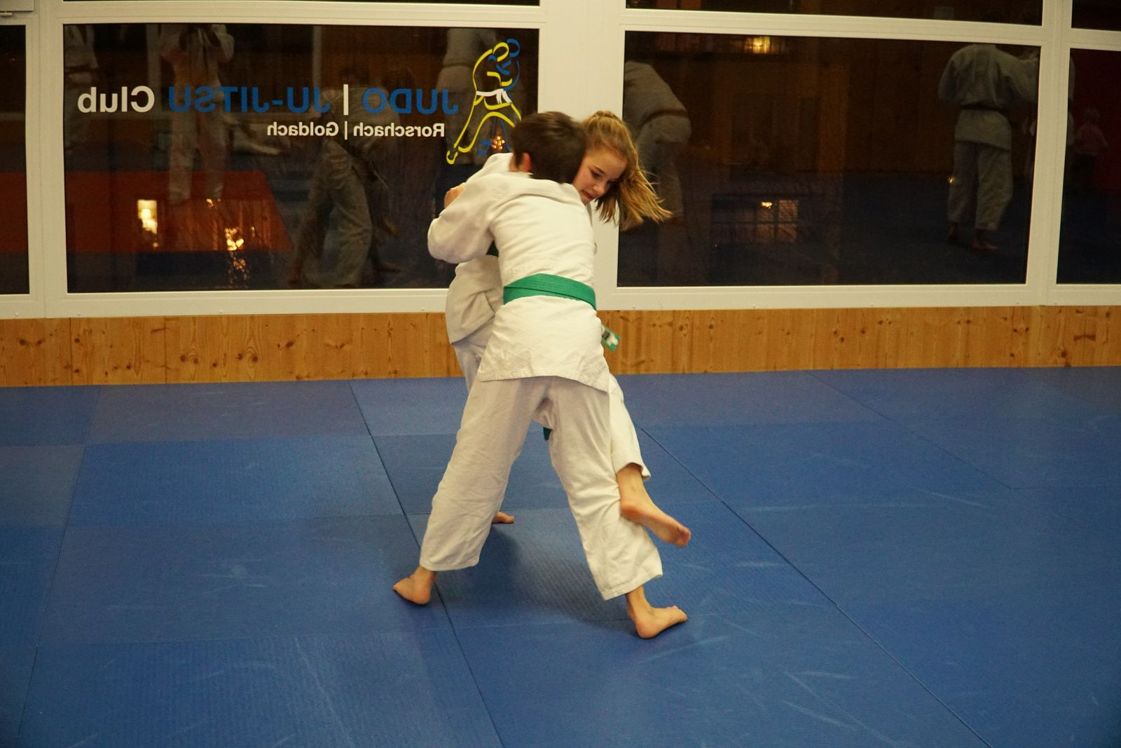 Abschlusstraining_Judo_2018_071