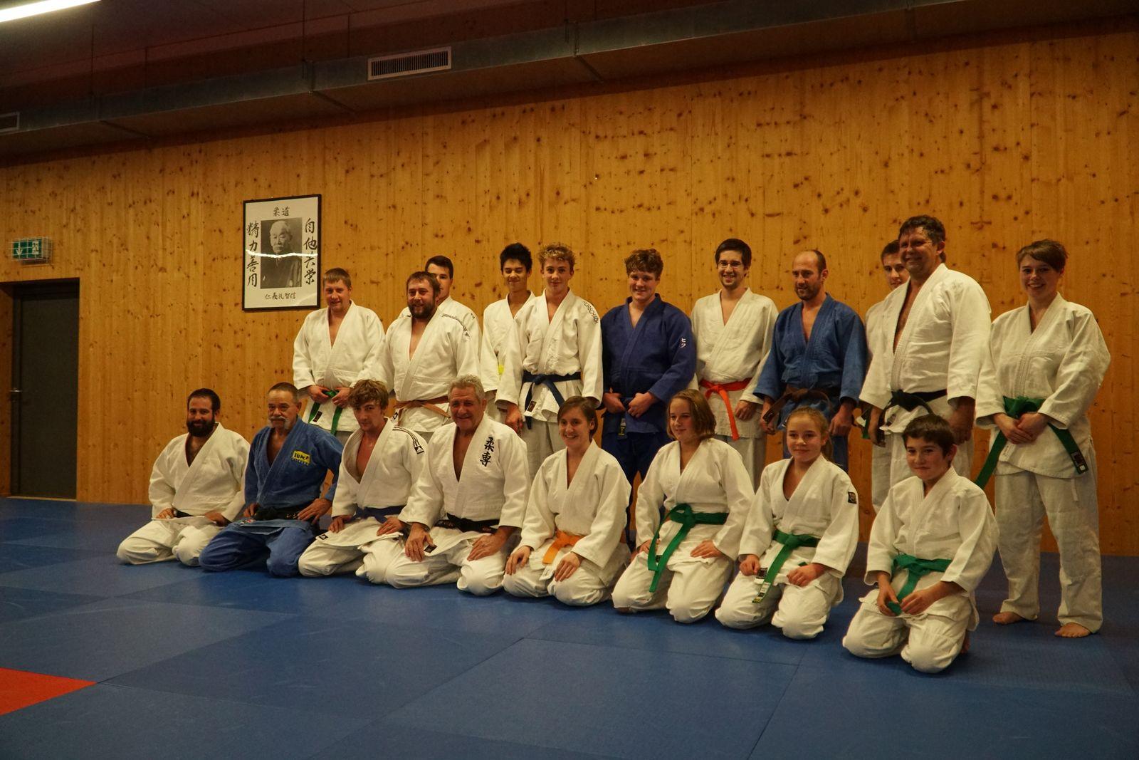 Abschlusstraining_Judo_2018_074