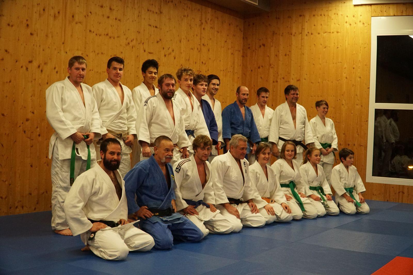 Abschlusstraining_Judo_2018_075