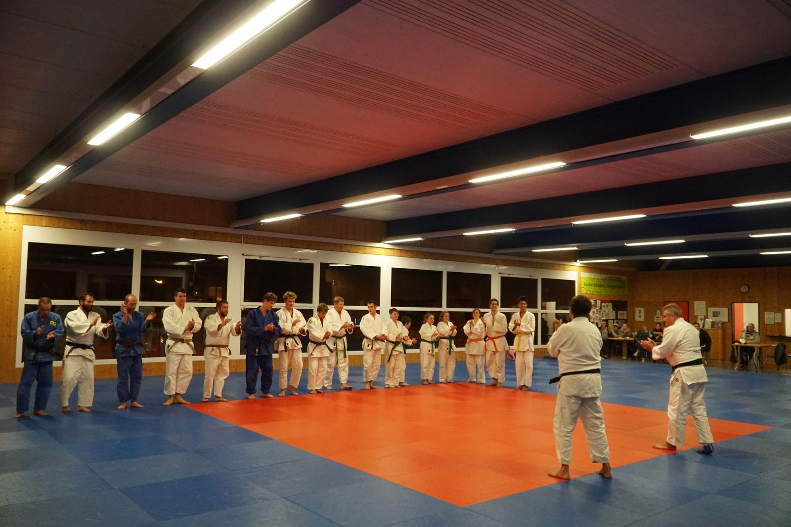 Abschlusstraining_Judo_2018_079