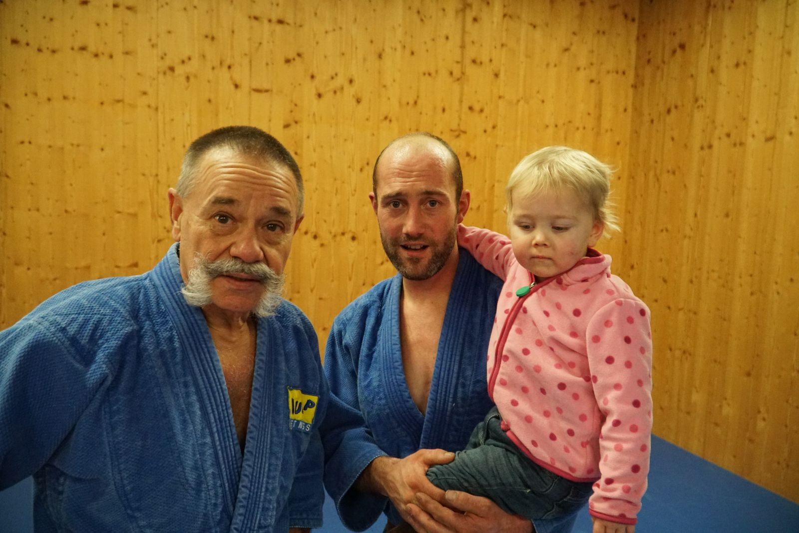 Abschlusstraining_Judo_2018_080
