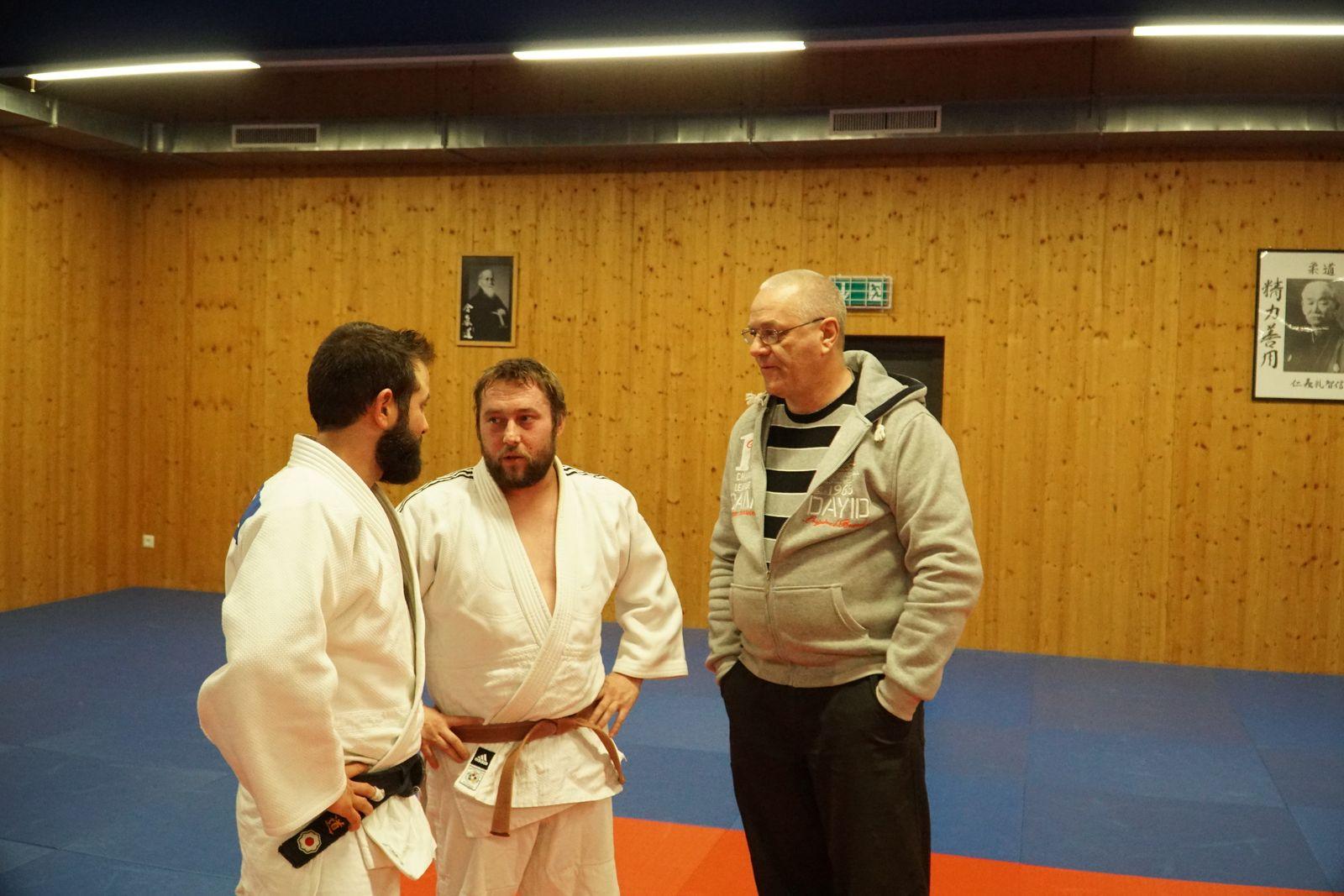 Abschlusstraining_Judo_2018_081