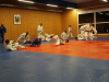 Abschlusstraining_Judo_2018_002